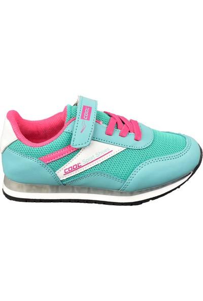 Cool Sneaker Patik 20-S13-20Y