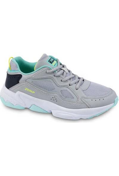 Jump Sneaker 24711-20Y