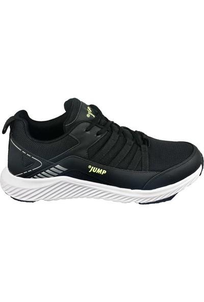 Jump Sneaker Erkek 24865-20Y