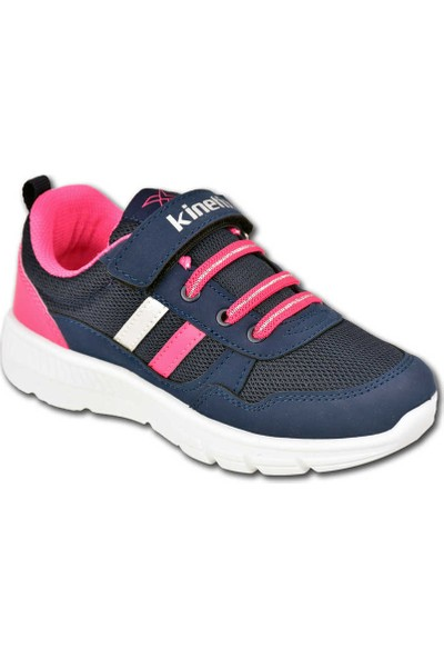 Kinetix Sneaker 100493818-20Y