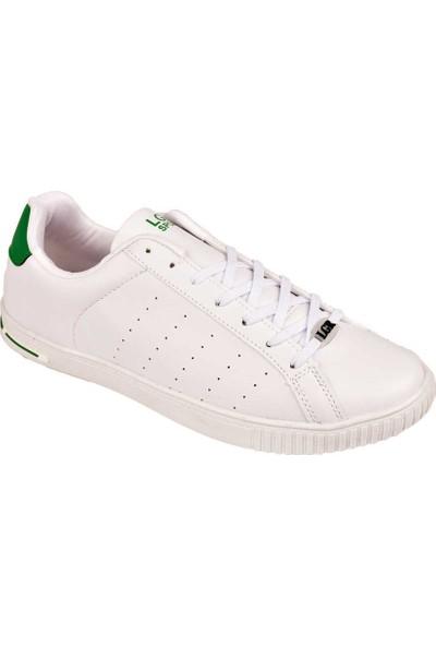 Liger Sneaker 1002150-20Y