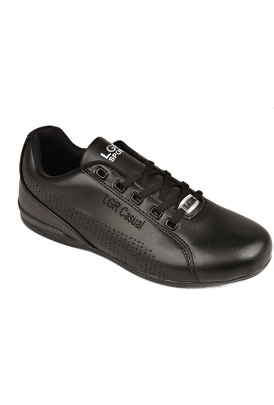 Liger Sneaker 10027100-20Y