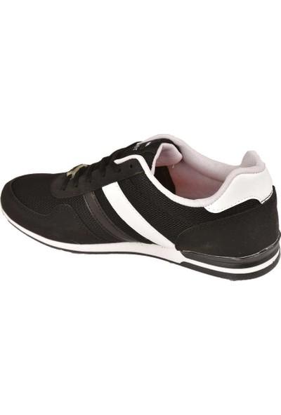 Liger Erkek Sneaker 1004120-20Y