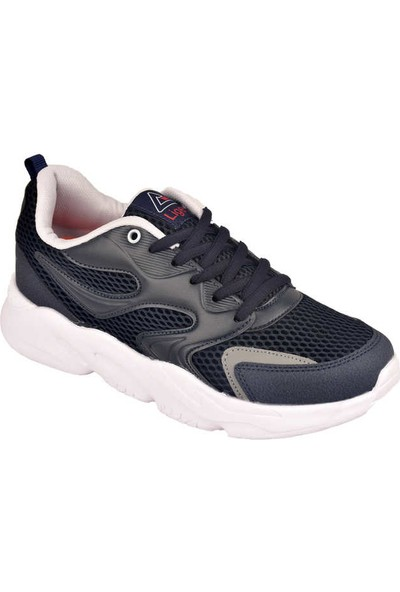 Liger Sneaker L20Lewaz410-20Y