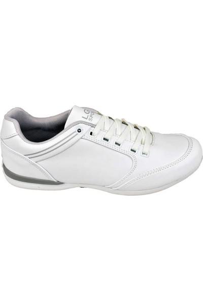 Liger Sneaker 1003140-20Y