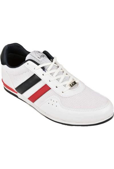 Liger Sneaker 1004120-20Y