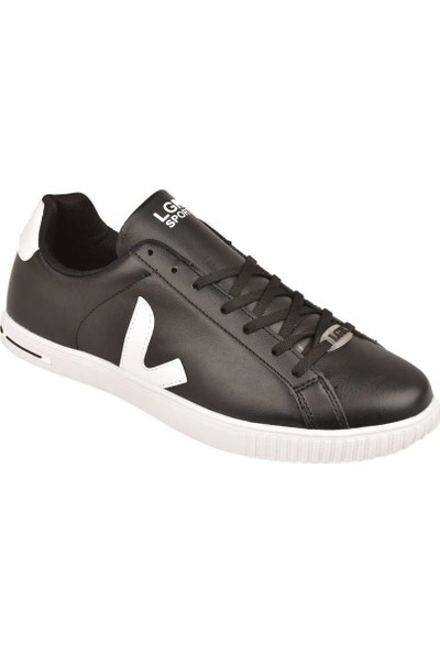 Liger Ayakkabı 1001100-20Y