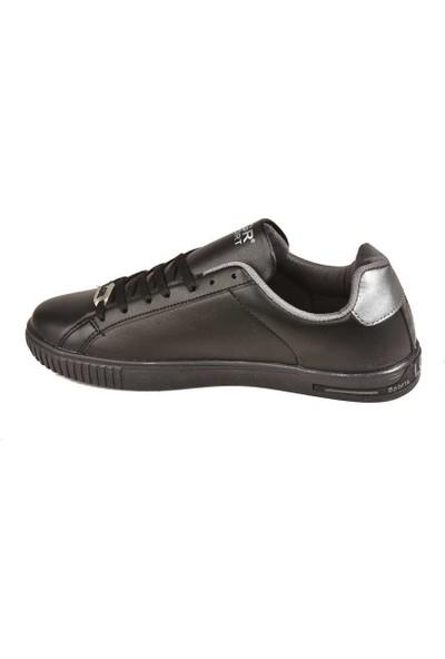 Liger Ayakkabı 1001101-20Y