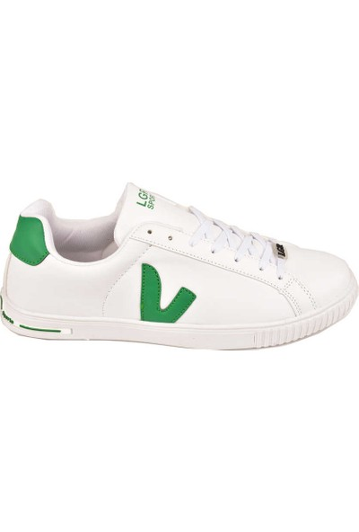 Liger Sneaker 1001142-20Y