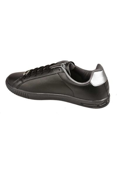 Liger Sneaker 1002101-20Y