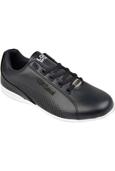 Liger Sneaker 10027110-20Y
