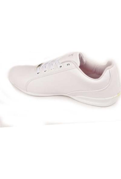 Liger Sneaker 10027140-20Y