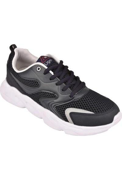 Liger Sneaker Lewalg310-20Y