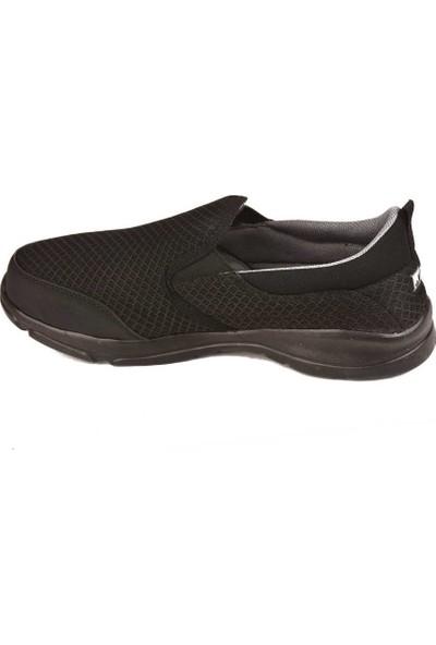 Lumberjack Sneaker 100253807-20Y