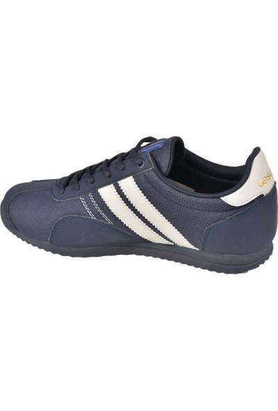 Lescon Sneaker Campus-20Y