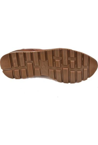 Marcomen Ayakkabı 06557-20Y