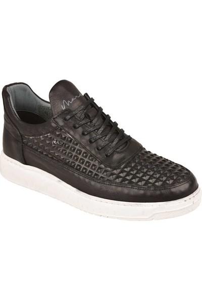 Marcomen Ayakkabı 11115-20Y