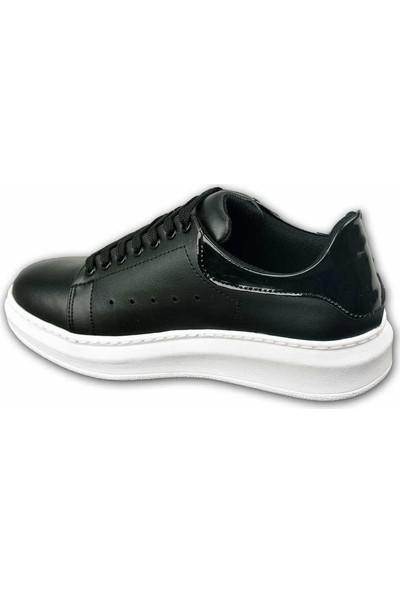 People Ayakkabı 018-20Y