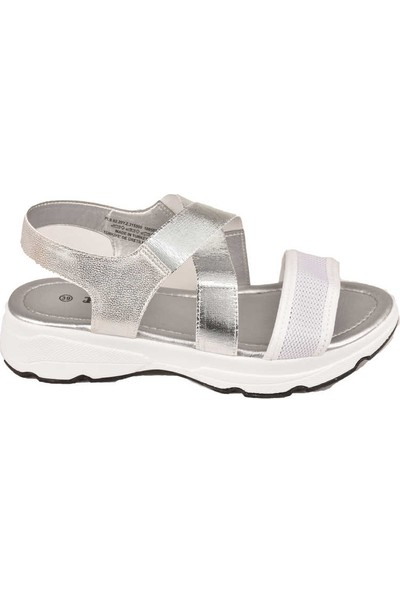 Polaris Sandalet 315500-20Y