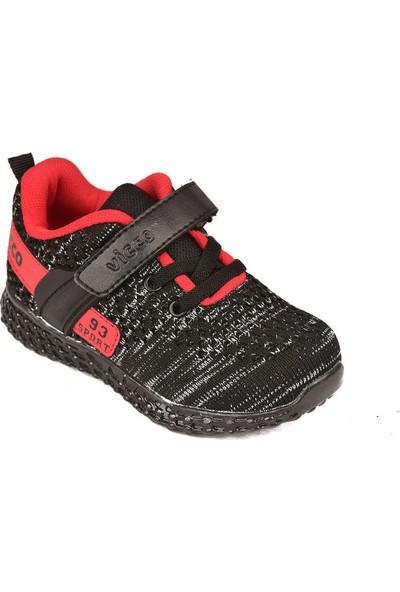 Vicco Sneaker Bebe 313 104-20Y