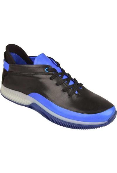 Voyager Deri Ayakkabı 4559-20Y