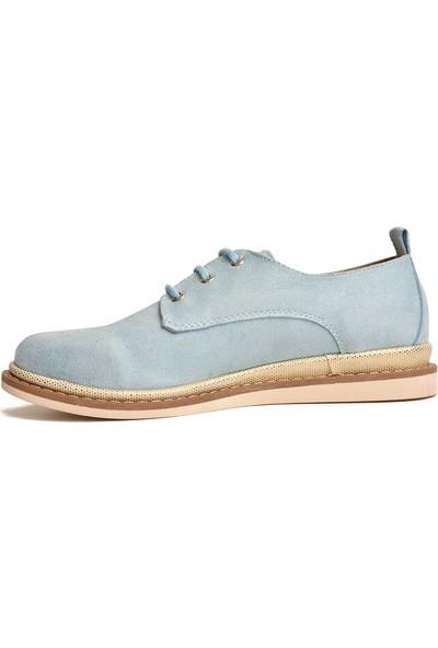 Lizette Ayakkabı 410-9Y