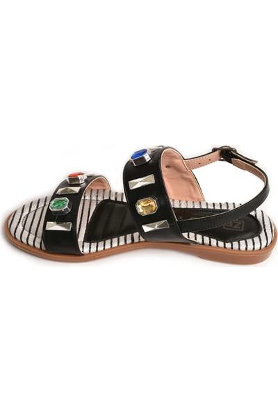 Zemod Sandalet 100-9Y