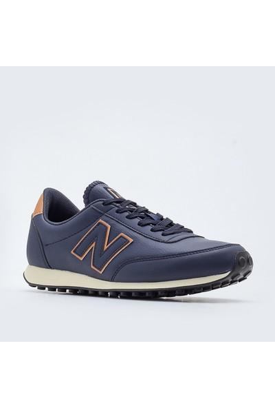 New Balance 410 Erkek Spor Ayakkabı