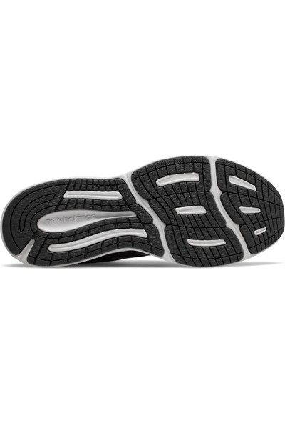 New Balance 490 Erkek Koşu Ayakkabısı