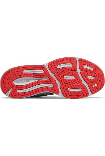 New Balance 490 Gri Erkek Koşu Ayakkabısı