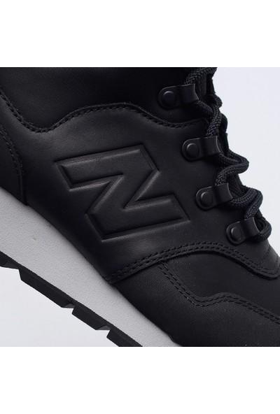 New Balance 755 Unisex Spor Ayakkabı