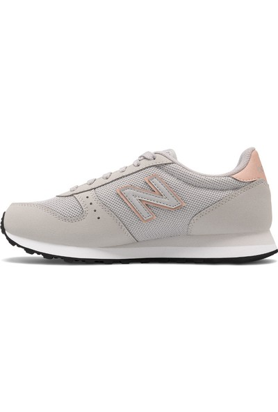 New Balance 311 Kadın Spor Ayakkabı