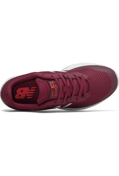New Balance 490 Yürüyüş Koşu Ayakkabısı