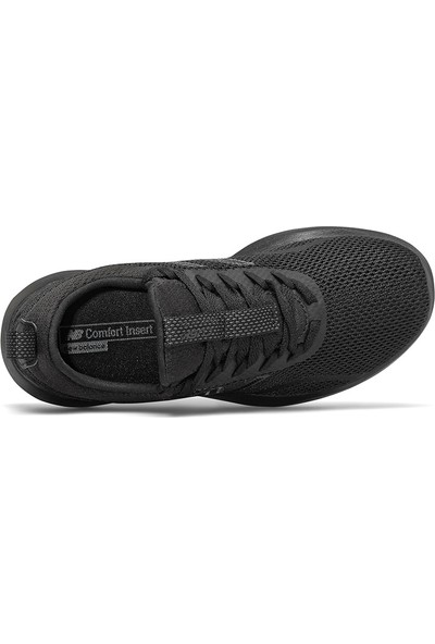 New Balance FuelCore Coast Siyah Koşu Ayakkabısı