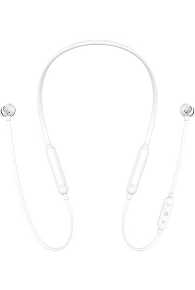 Qcy L1 Wireless Bluetooth 5.0 Kulaklık