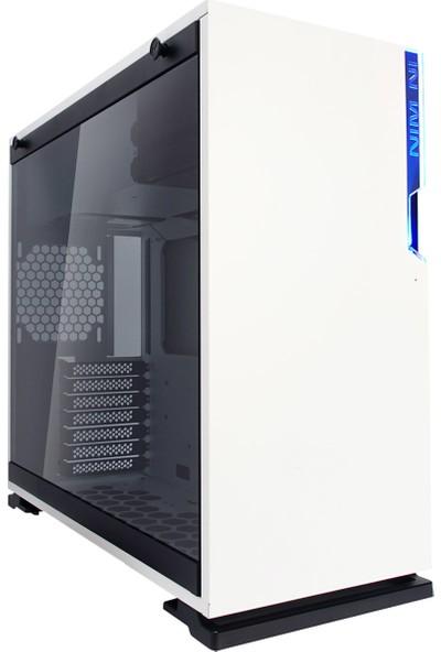 Destroy Mid X4 AMD Ryzen 5 3500X 16GB 480GB SSD GTX1650 Super Freedos Masaüstü Bilgisayar