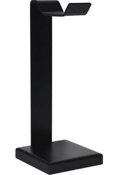 Xrades Kulaklık Tutucu Standı - Siyah
