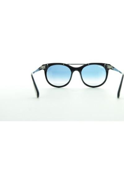 Elegance 1734 02 Unisex Güneş Gözlüğü
