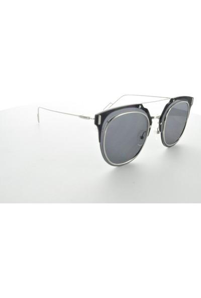 Elegance 1686 02 Unisex Güneş Gözlüğü
