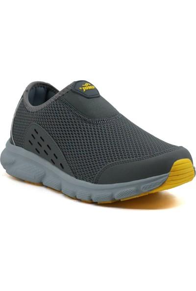 Jump 24715 Aqua Bağsız Erkek Spor Ayakkabı