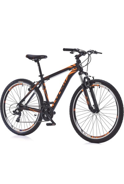 Corelli Snoop 3.3 Dağ Bisikleti V 20 Jant 21 Vıtes
