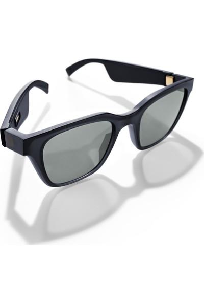 Bose Frames Alto ML Audio Bluetooth Kulaklıklı Güneş Gözlüğü