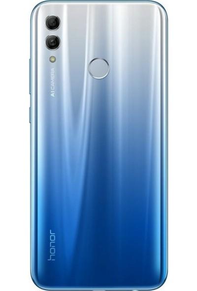 Honor 10 Lite 64 GB (Honor Türkiye Garantili)