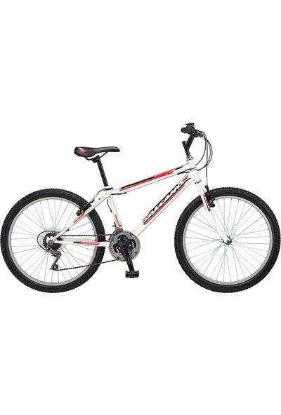 Salcano Excel 24 Jant Bisiklet