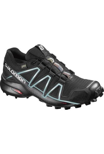 Salomon Speedcross 4 Gore-Tex W Kadın Ayakkabı