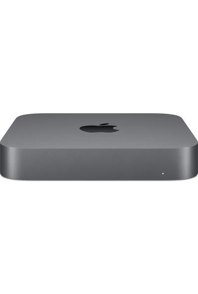 Apple Mac Mini Intel Core i5 8GB 512GB SSD masOS Mini PC MXNG2TU/A
