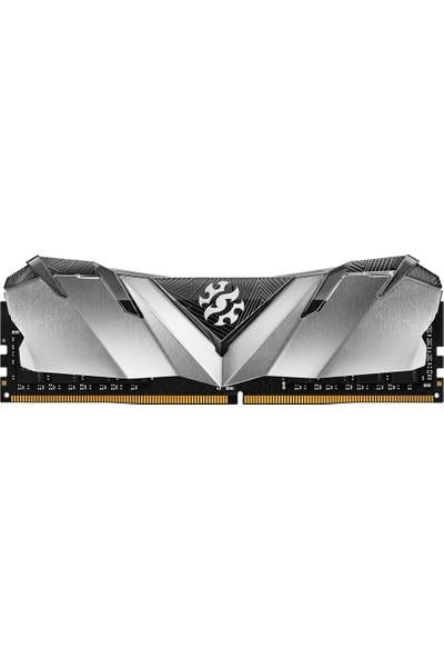 Adata XPG Gammix D30 16GB 3200MHz DDR4Ram AX4U3200316G16A-SR30