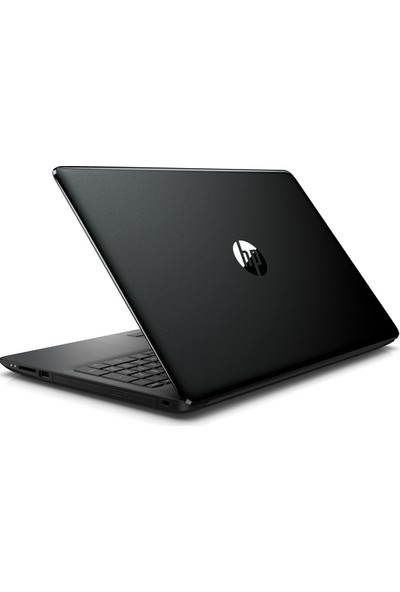 "HP 15-DA2028NT Intel Core i5 10210U 8GB 512GB SSD MX110 Windows 10 Home 15.6"" Taşınabilir Bilgisayar 9FJ06EA"