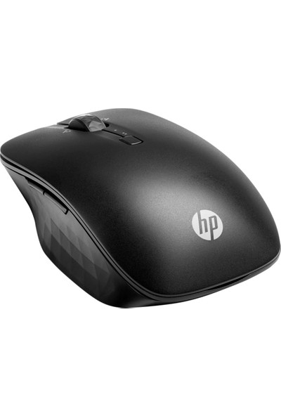 HP Envy Travel Bluetooth Mouse 6SP25AA