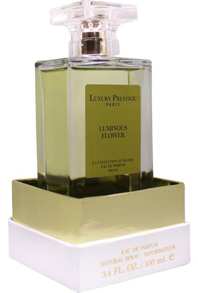 Luxury Prestige Luminous Flower 100 ml Parfüm